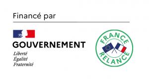 logo-FR-kit-com